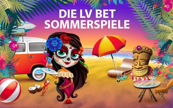 merkur casino online welches online casino