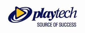 Playtech Spiele in ganz ausgesuchten Casions spielen