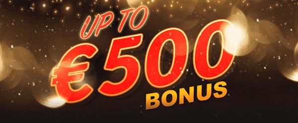 Supergaminator neuer Bonus 500 Euro und paypal