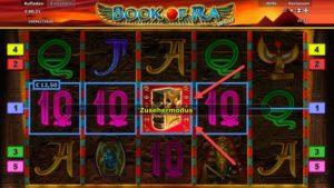 online casino zuschauermodus