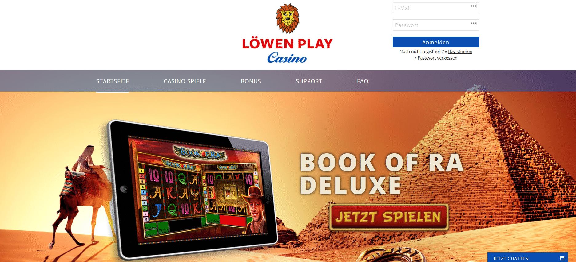 Löwen play ist ohne Novoline Onlinespiele