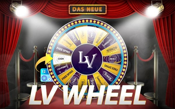online casino neu book wheel