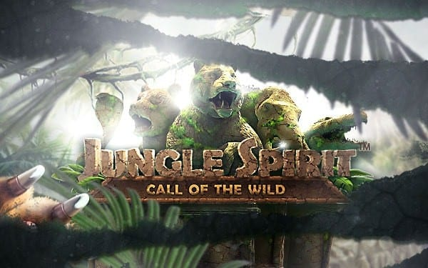 lvbet onlien casino jungle spirit