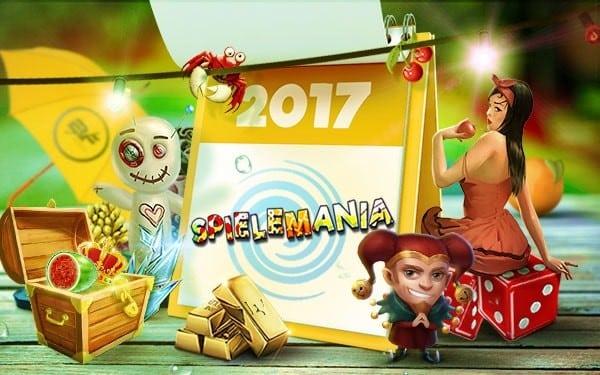 online casino novoline online spielhalle