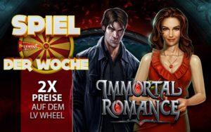 online casino euro novo spiele