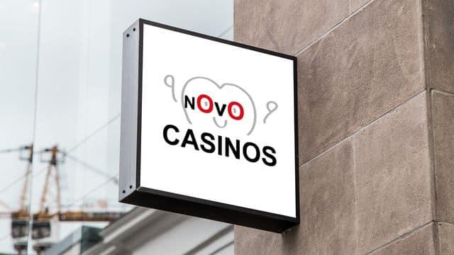 ovo casino keine auszahlung