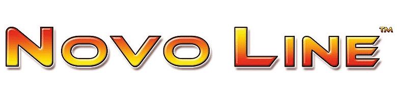 Spielautomaten und Slots von Novoline