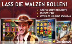 Novoline Casinos machen einfach mehr Spaß als andere Casinos