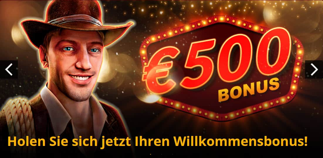Startseite Supergamintor mit 250 Euro Bonus und Code