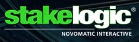 Novoline Spiele von Stakelogic Novomatic interactive