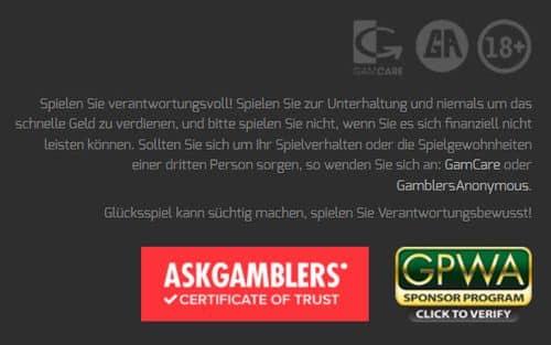 casino spiele online novo spiele