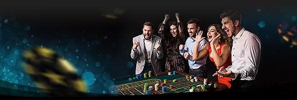 Stargames Casino Neuheiten und NetEnt SPiele