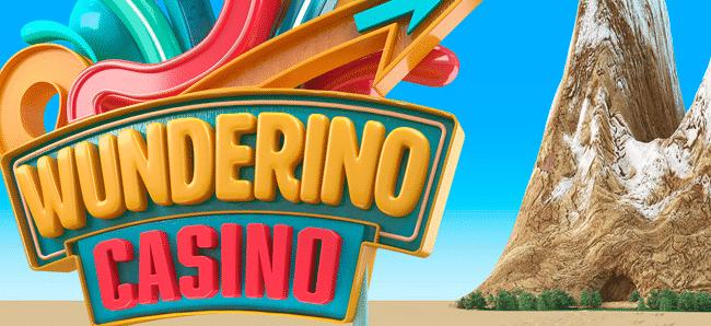 Wunderino News