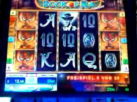 casino de online book of ra oder book of ra deluxe