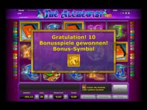 Neue Online Casinos 2017