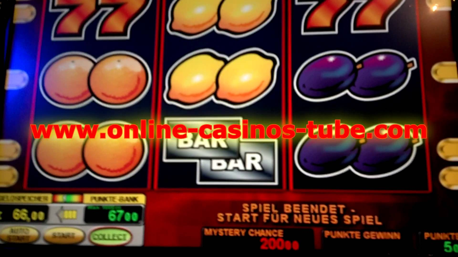rent casino royale online novolino casino