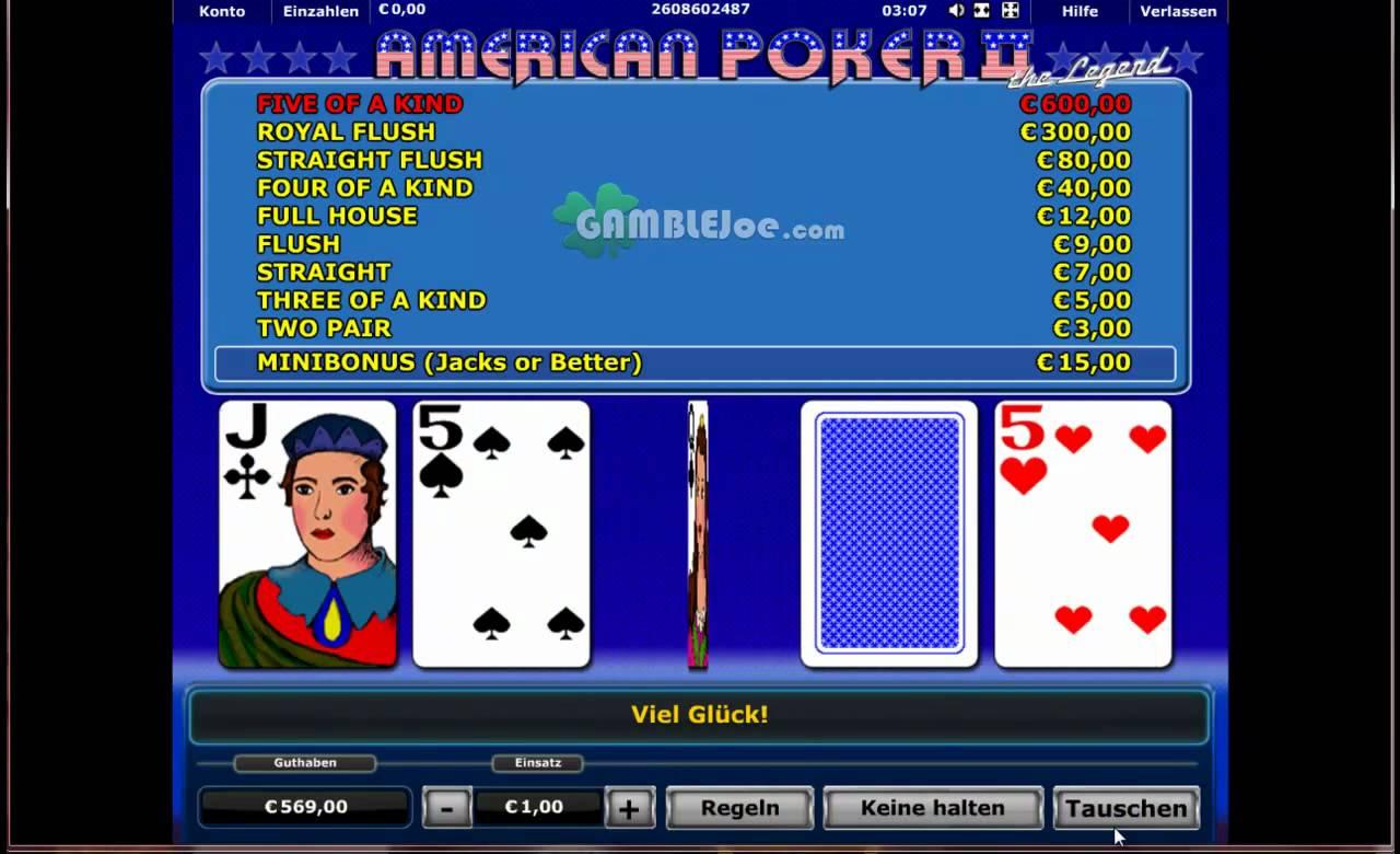 Free live blackjack online
