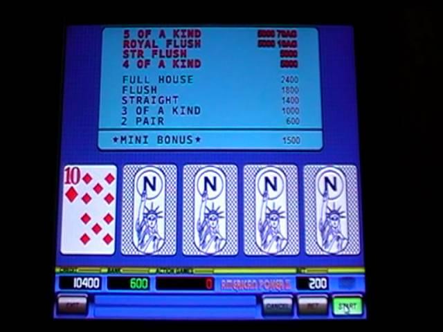 Magic Games Novoline Casino