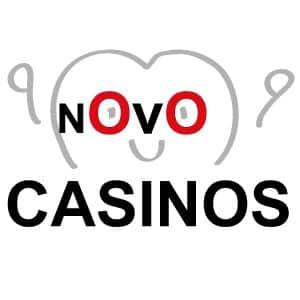Novocasinos