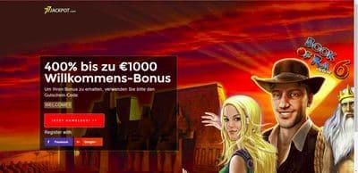 novoline casino hier jetzt auch online im Supergaminator Casino spielen