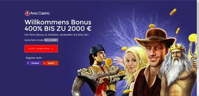 Novoline casinos und das spielen online im Supergaminator Casino 2018