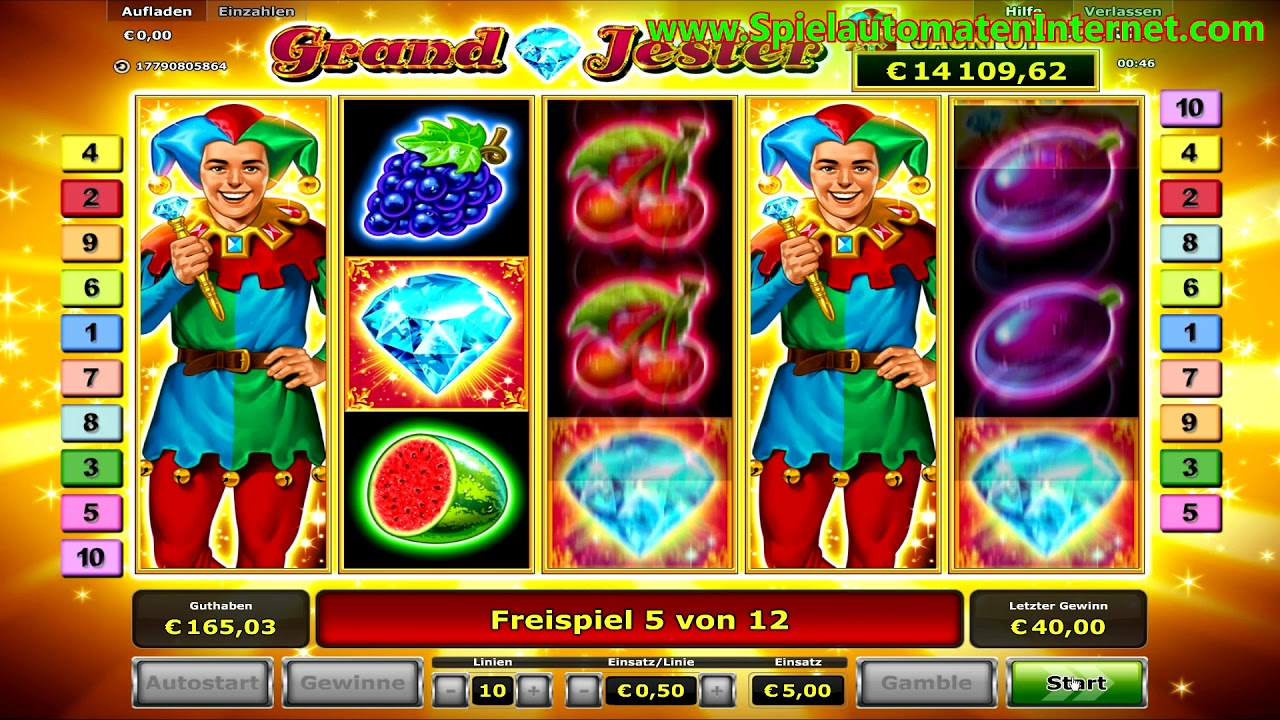 Download mobile online casino canada  players