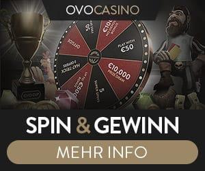 Novoline online Casino test 2018