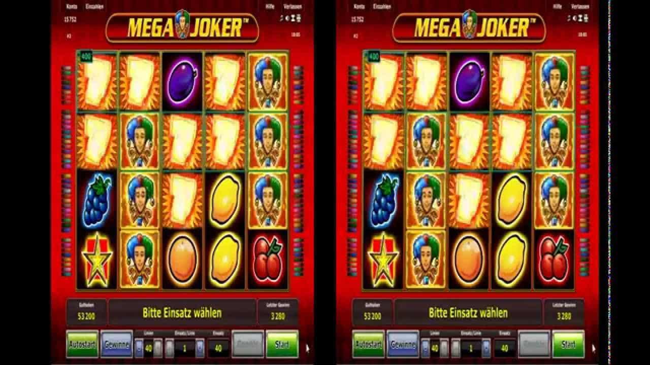 Novoline Casino Spiele Free