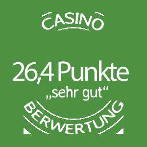 Casinobewertung-lvbet-casino-novoline-online-casino-264