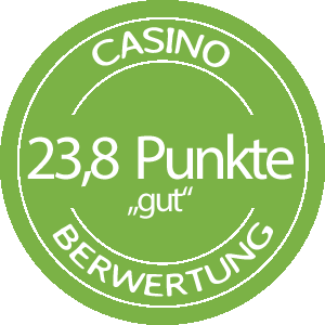 Casinobewertung-Energy-Casino-gut