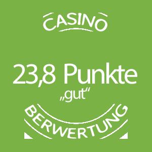 Casinobewertung-Energy-Casino-gut