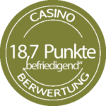 Casinobewertung-VIKS-online-Casino-187