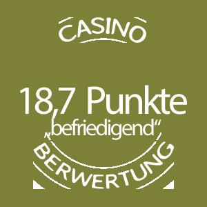 Casinobewertung-VIKS-online-Casino-187