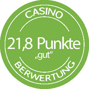 Casinobewertung-casino-cruise-online-casino-218