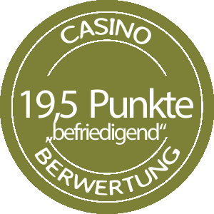 Casinobewertung-drück-glück-online-casino-befriedeigend