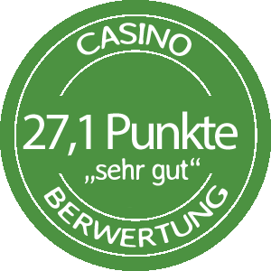 Casinobewertung-lapalingo-online-casino-271