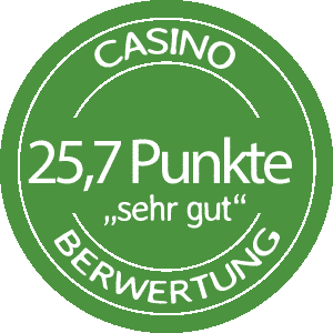 Casinobewertung-leo-vegas-casino-online-257