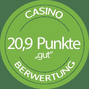 Casinobewertung-mrgreen-casino-online-spielen-209