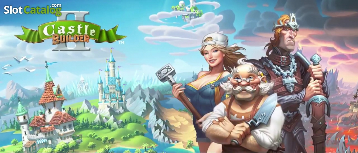 Castle-Builder-II-2 Microgaming online spiel novoline online casino alternative