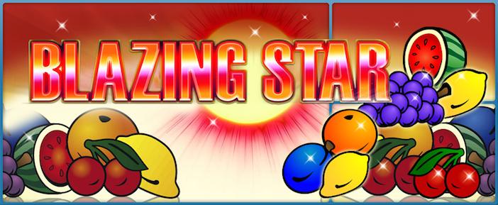 Merkur online casino und slot blazingstar