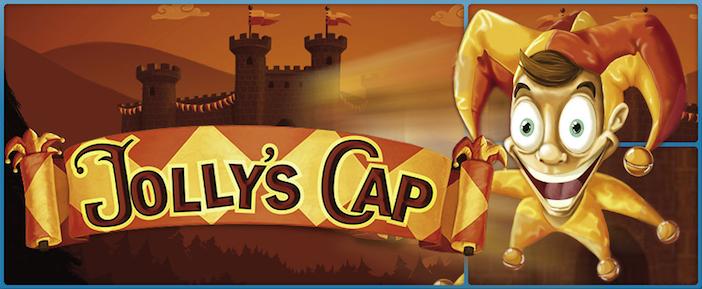 Merkur online casino und slot jollyscap