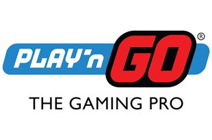 Playn_Go Logo online casino novolin eonline casino alternative