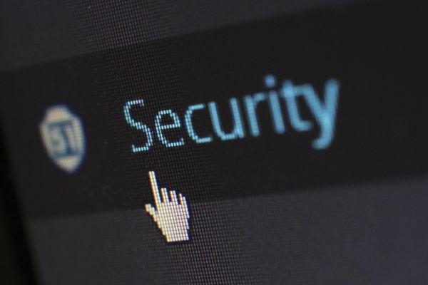 Sicherheit der online casinos novoline
