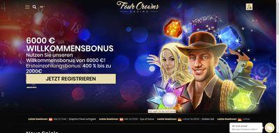 Startseite novoline online casino 4crowns casino 400