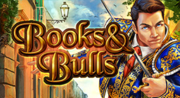 bally-wulff-Books and Bulls online casino spiel novoline online alternative