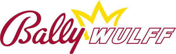 bally-wulff Logo online casino spiel novoline online alternative