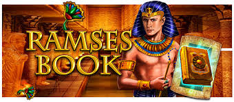 bally-wulff-ramses book online casino spiel novoline online alternative