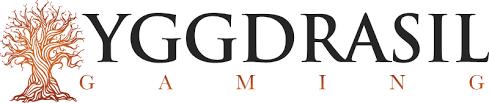 yggdrasil logo online casino novoline casino alternative
