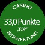 Casinobewertung-Top.Videoslots-Casino-online-mit-Novoline-33-und-Merkur