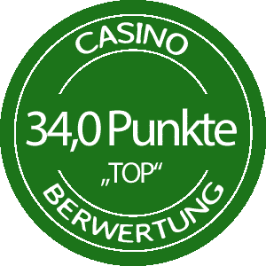 Neues Novoline Online Casino 2021 Top Bewertung